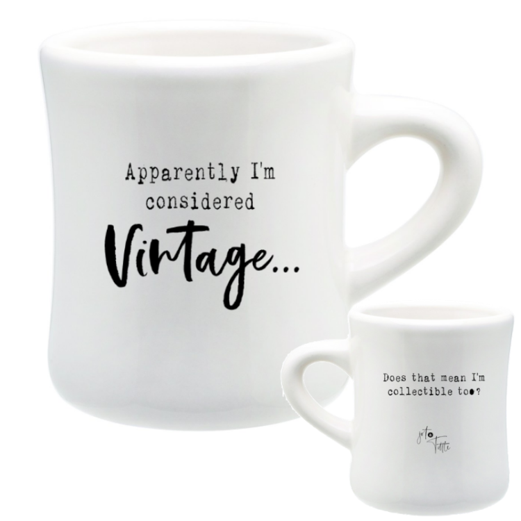 vintage-mug-collectible-feature